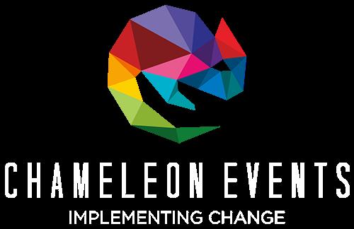 Chameleon Events