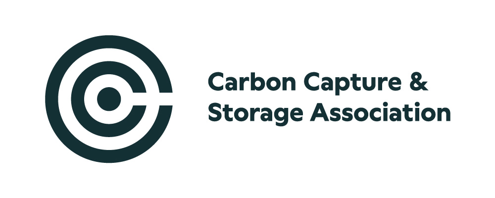 Carbon Capture Storage Association
